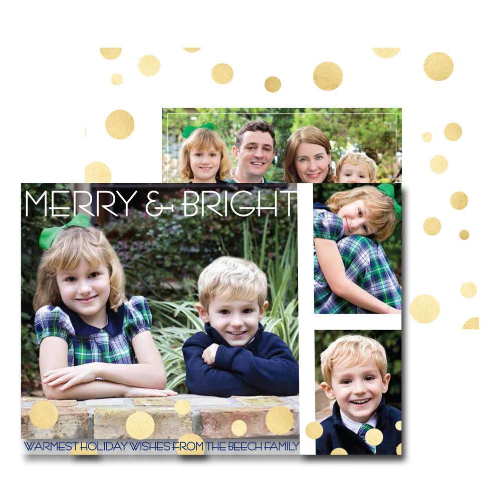 gold confetti christmas card with photo.jpg