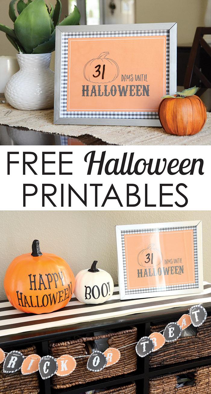 halloween free printables pinterest.jpg