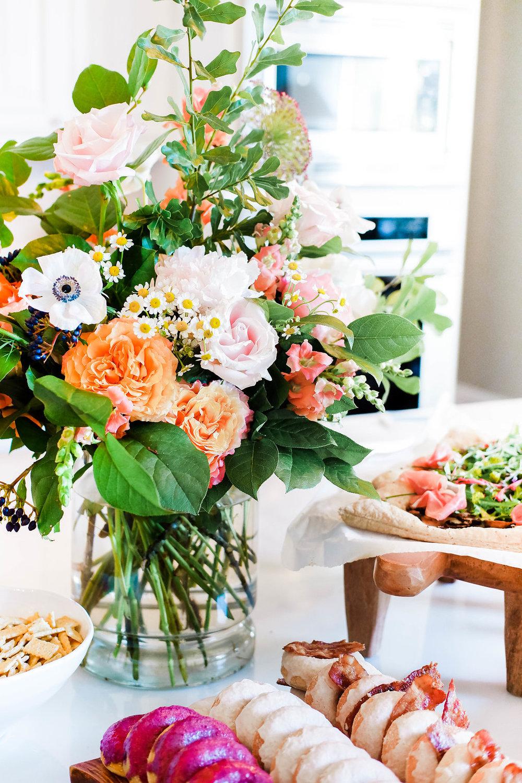 baby shower floral arrangement.jpg