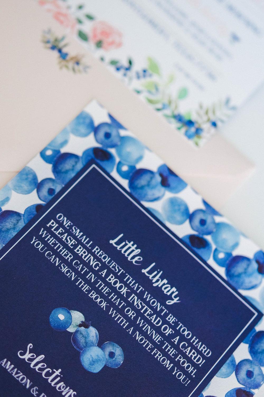 baby shower brunch invitation with blueberries.jpg