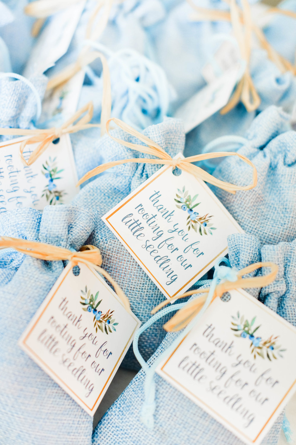 baby shower seed tags.jpg
