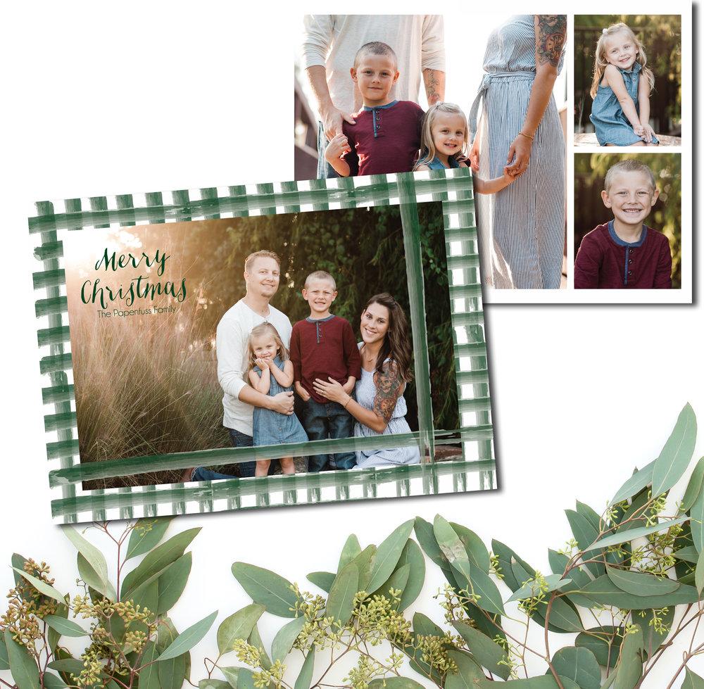 christmas card 2017 v3.jpg