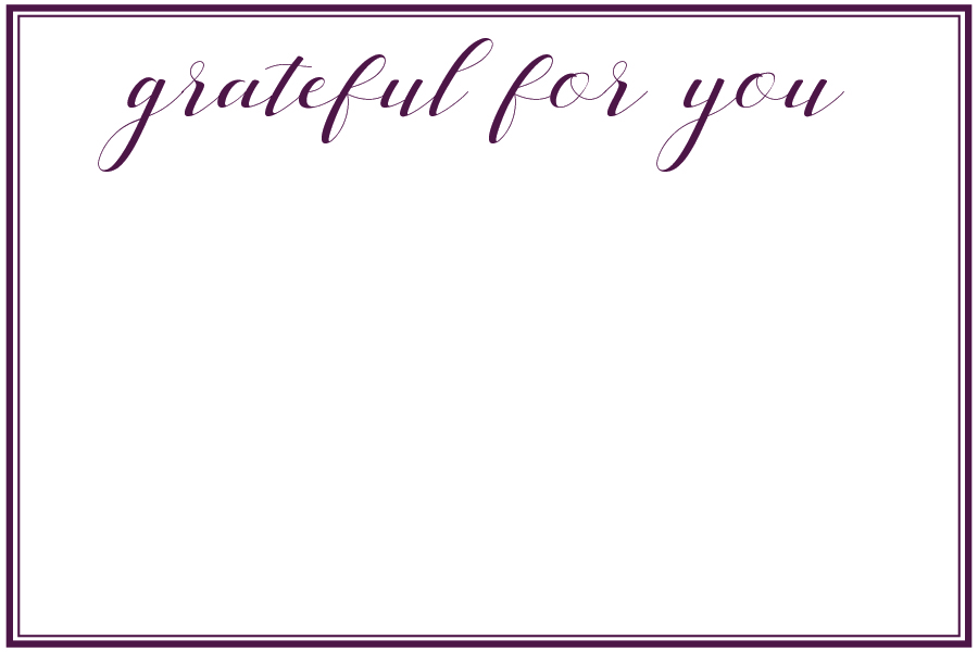 gratitude notecards (plum)-01.jpg