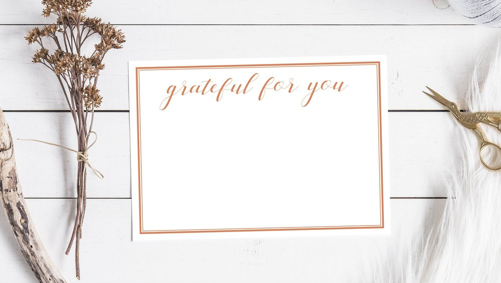 gratitude notecard styled.jpg