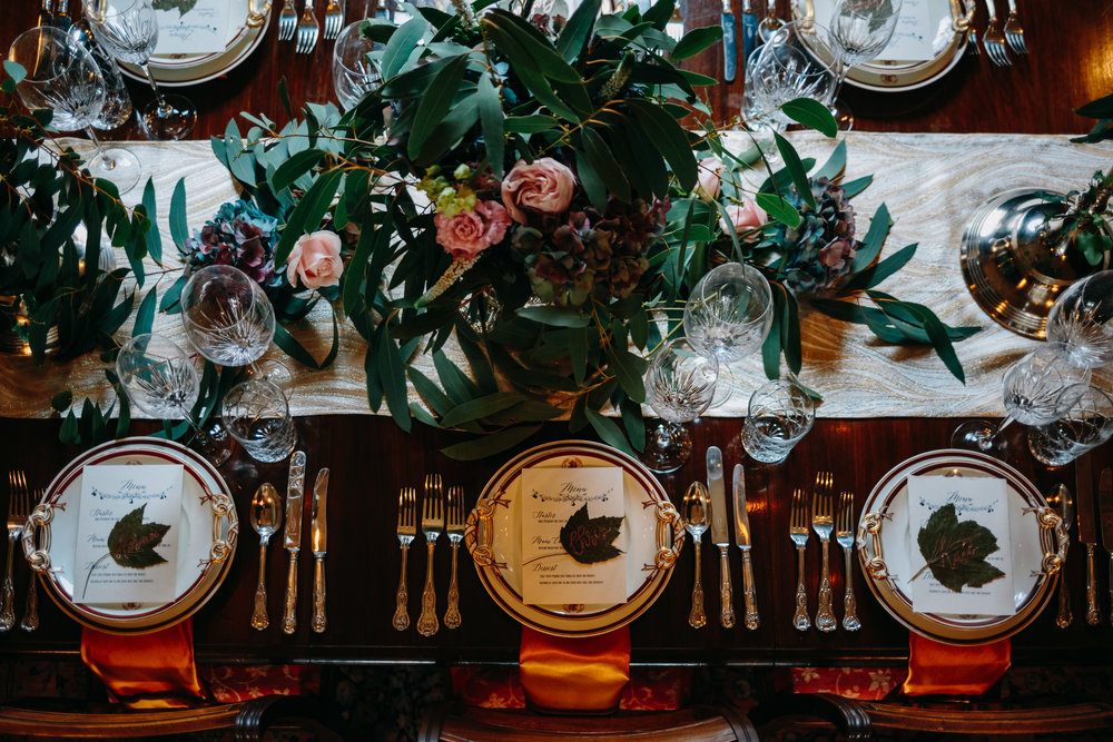 scotland wedding inspired table setting.jpg