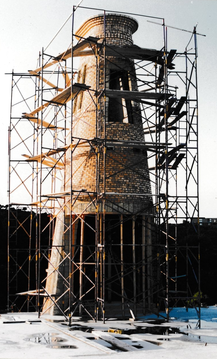 tower construction.jpg