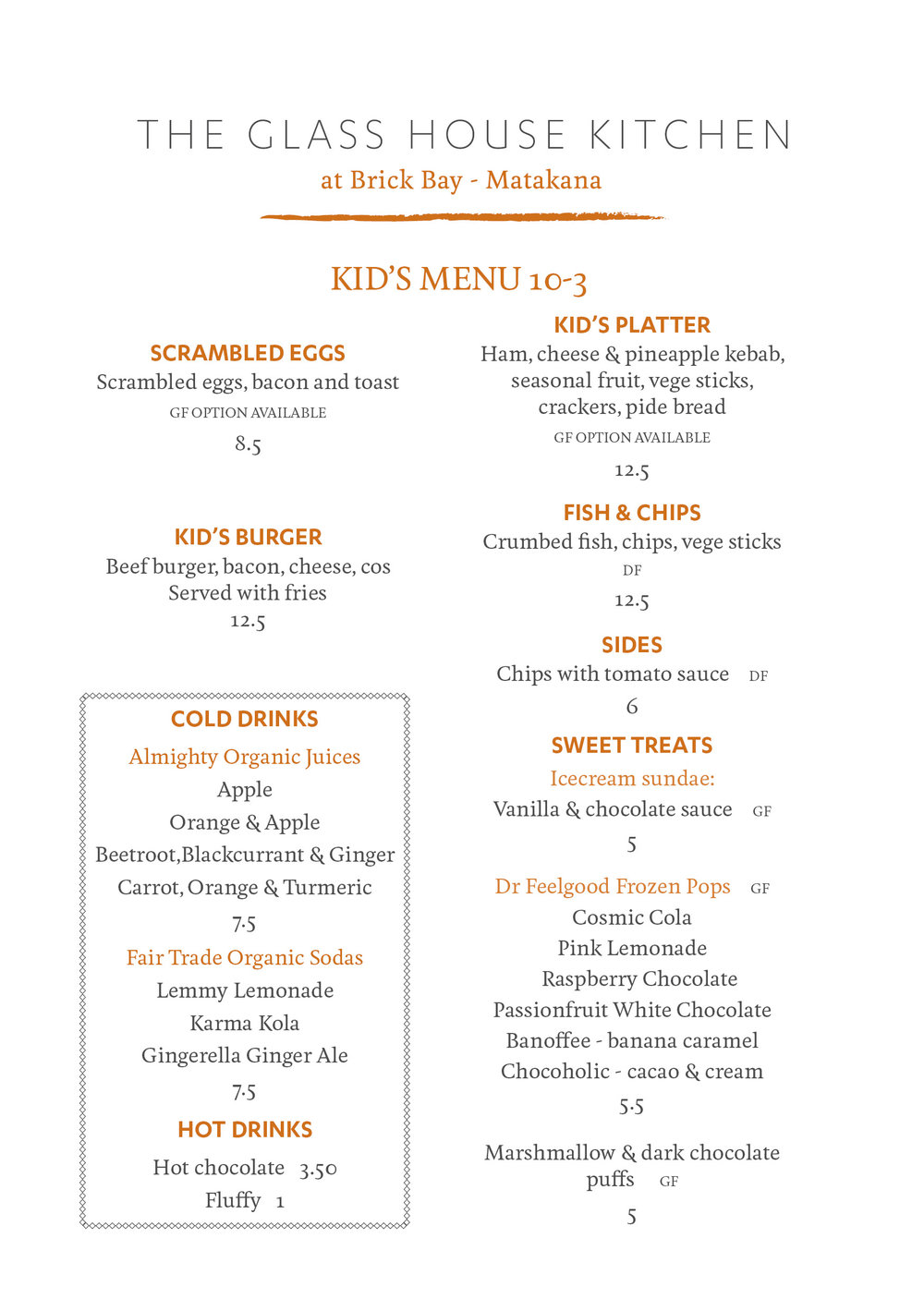 Kids Menu 10-3 20 June 2018.jpg