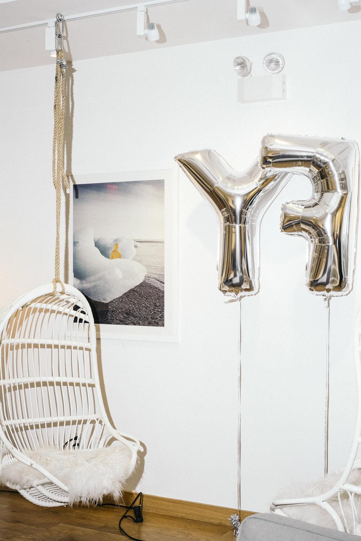 Yoga-Foster-Fundraiser.jpg