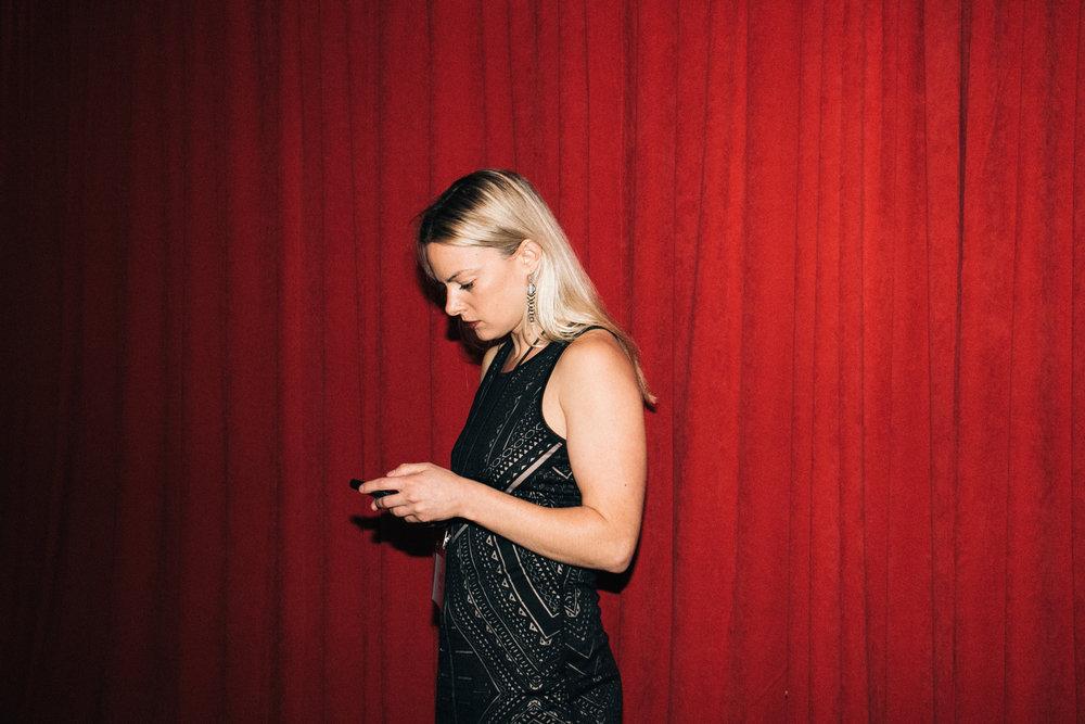 Mariah_Tyler_Photographs-10.jpg