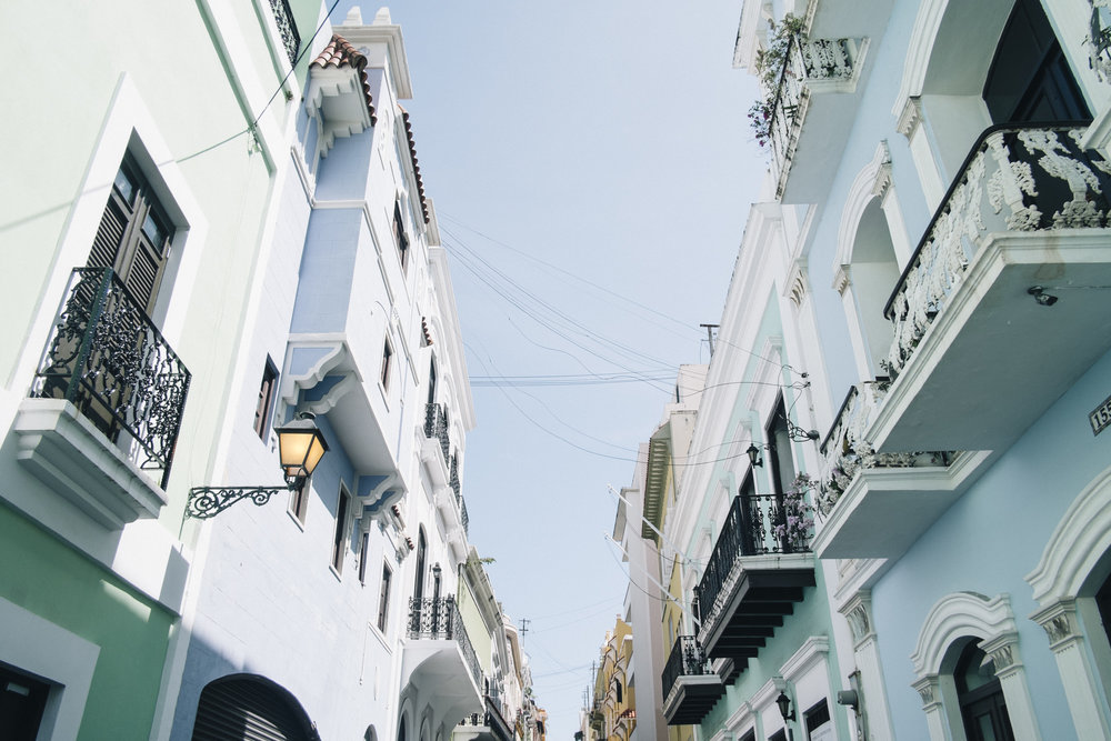 Mariah-Tyler-Puerto-Rico-1.jpg