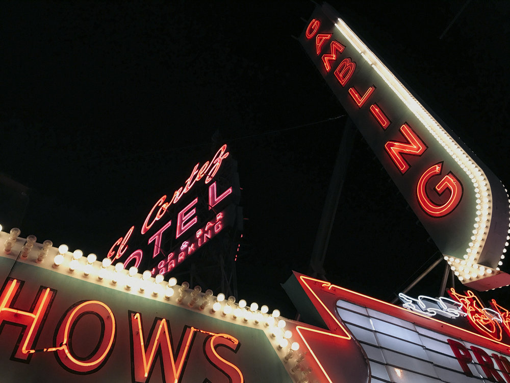 Mariah-Tyler-Las-Vegas-17.jpg