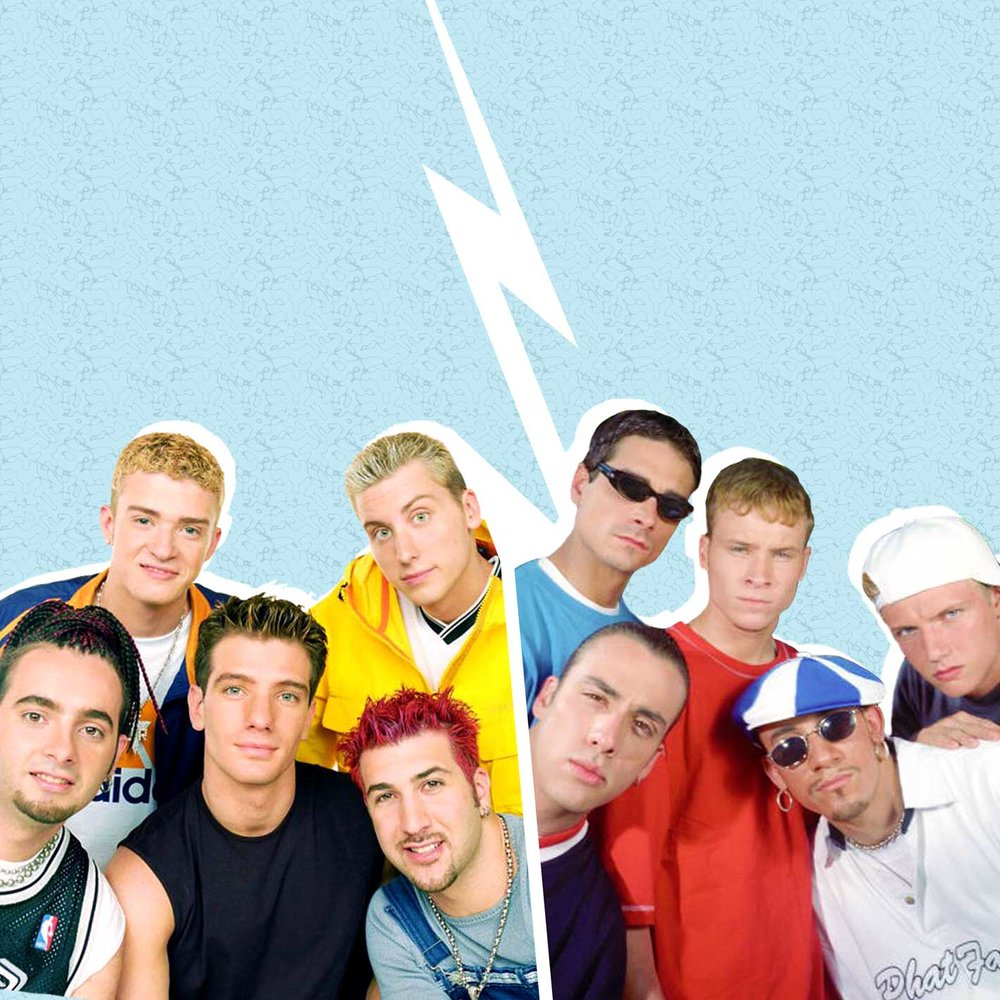 backstreet-boys-nsync-feud.jpg