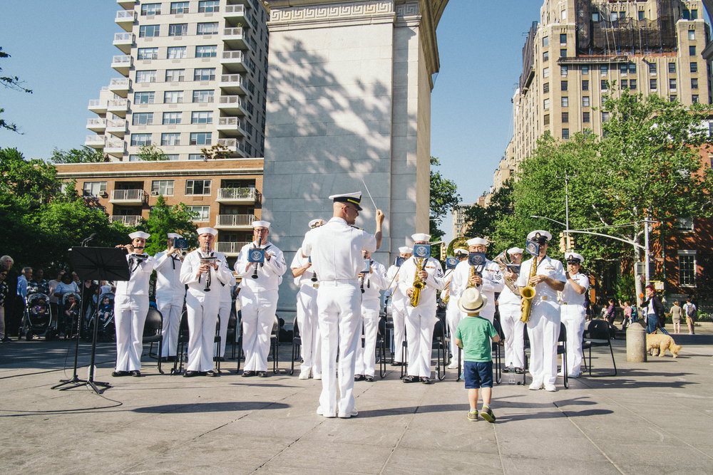 nyc-fleet-week-7.jpg