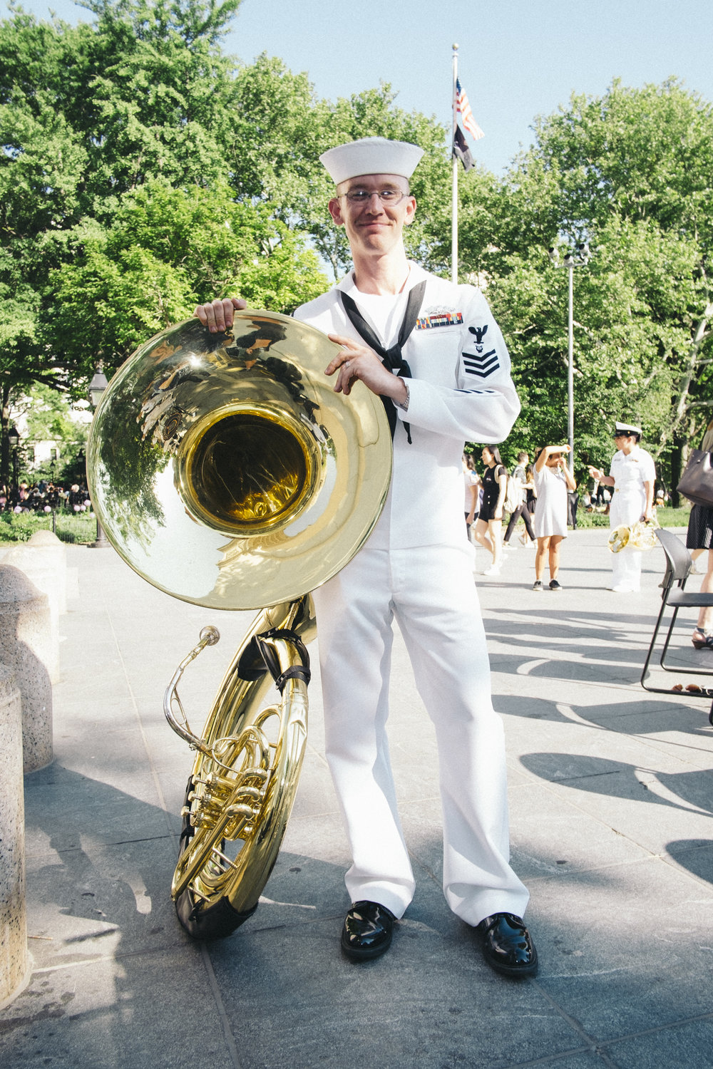 nyc-fleet-week-6.jpg