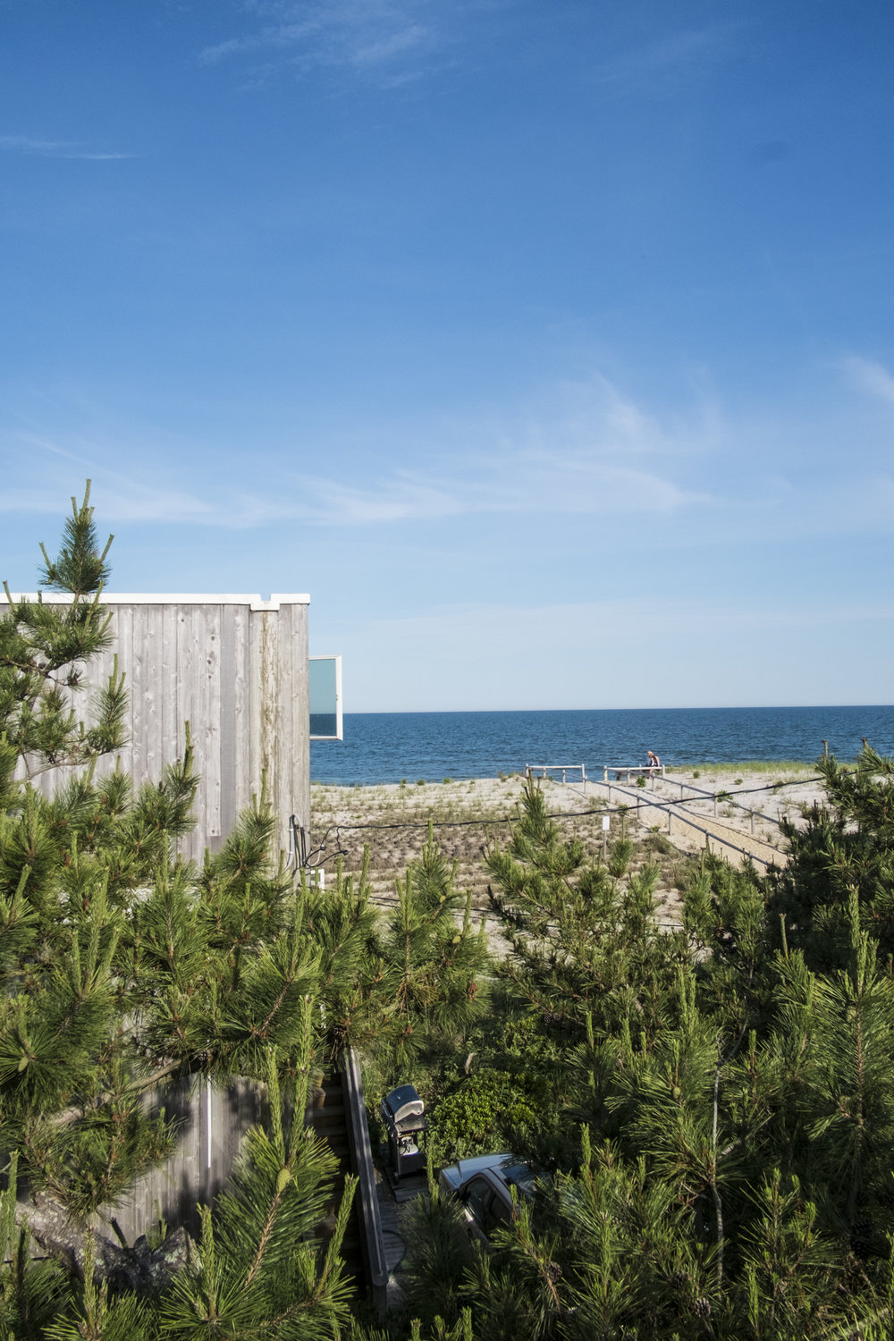 new-jersey-shore-beach-house.jpg
