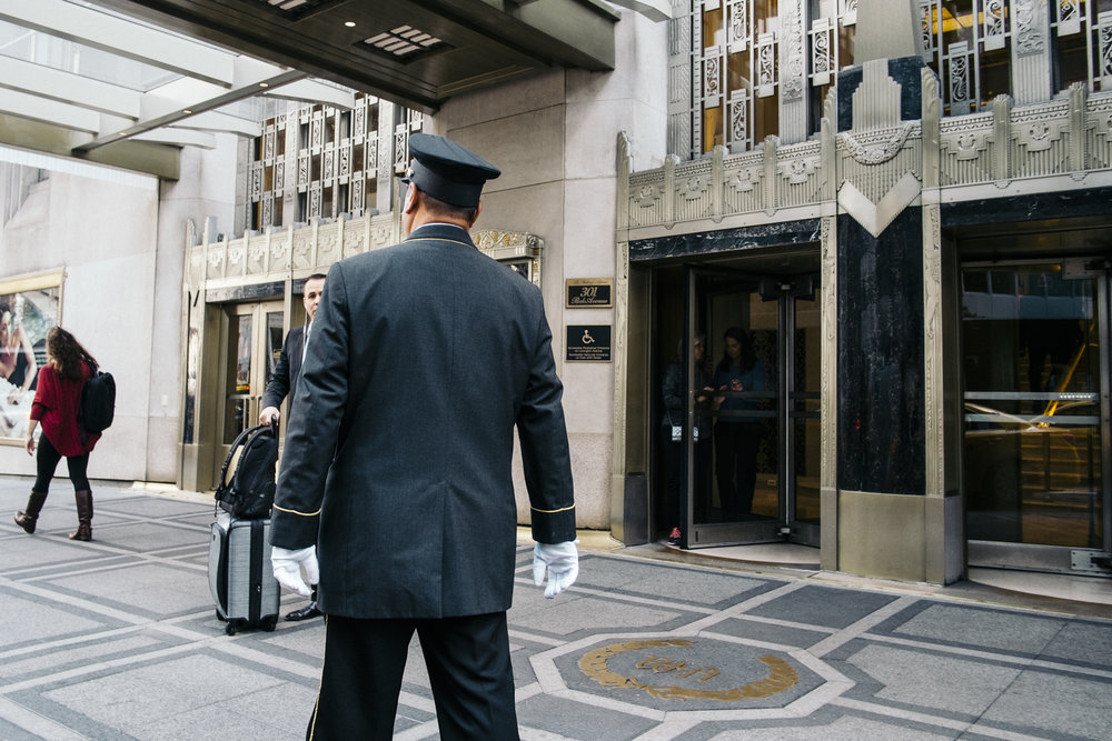 new-york-city-waldorf-astoria.jpg