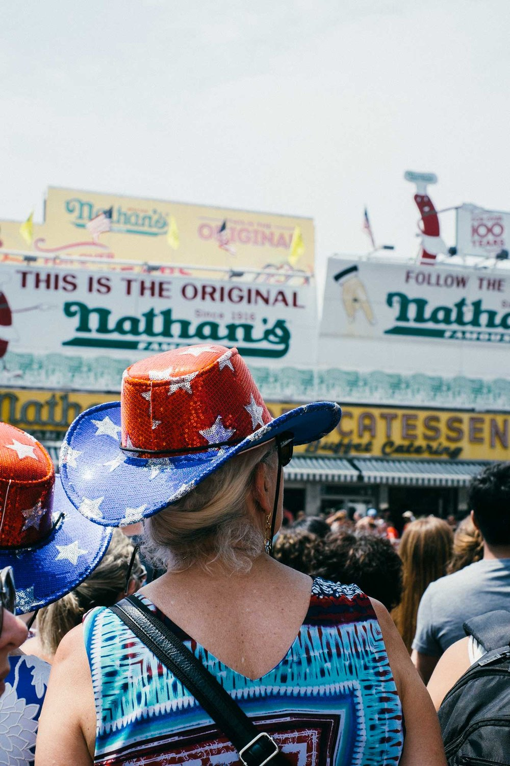 Coney-Island-Nathans-Famous-1.jpg