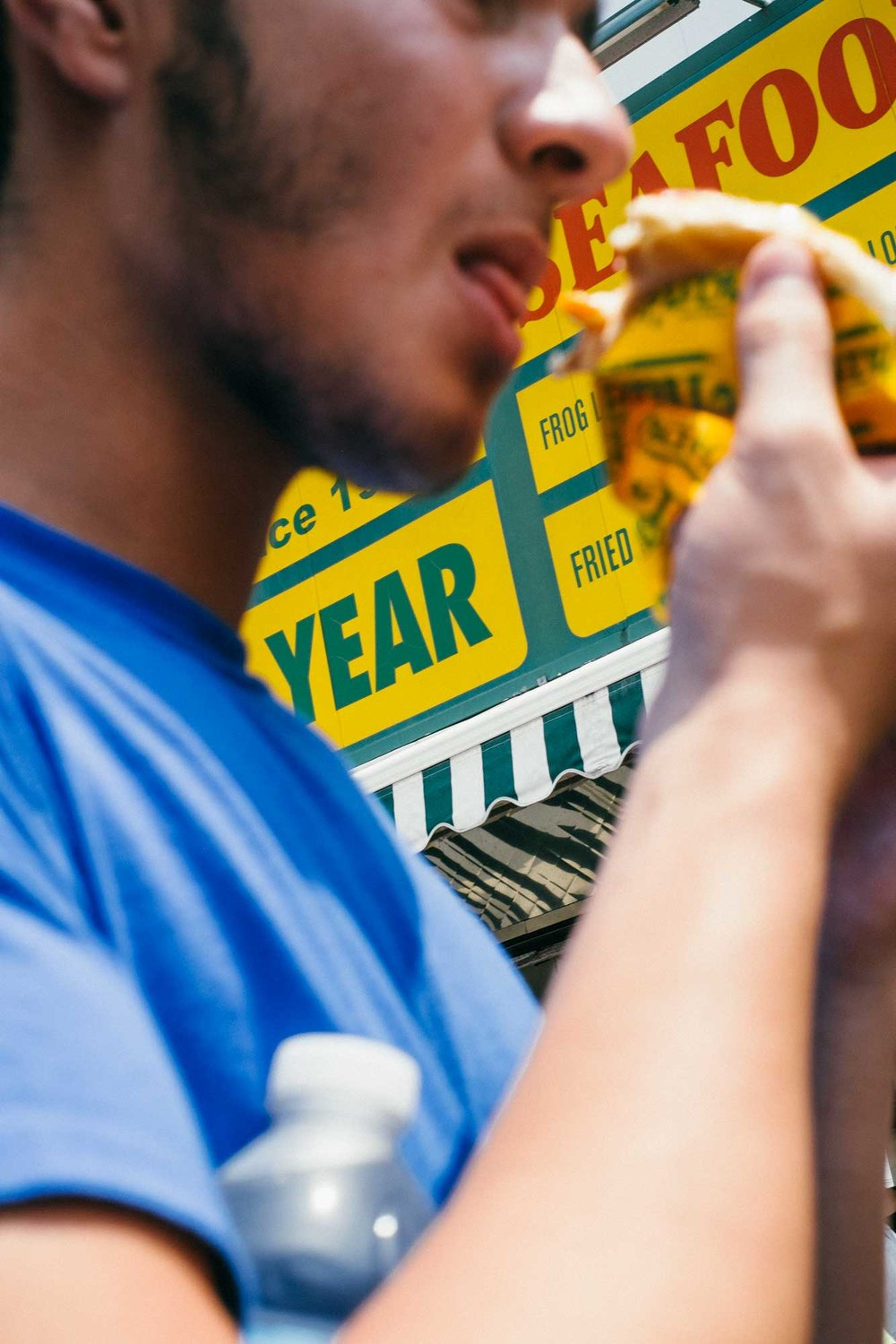 Coney-Island-Nathans-Famous-9.jpg