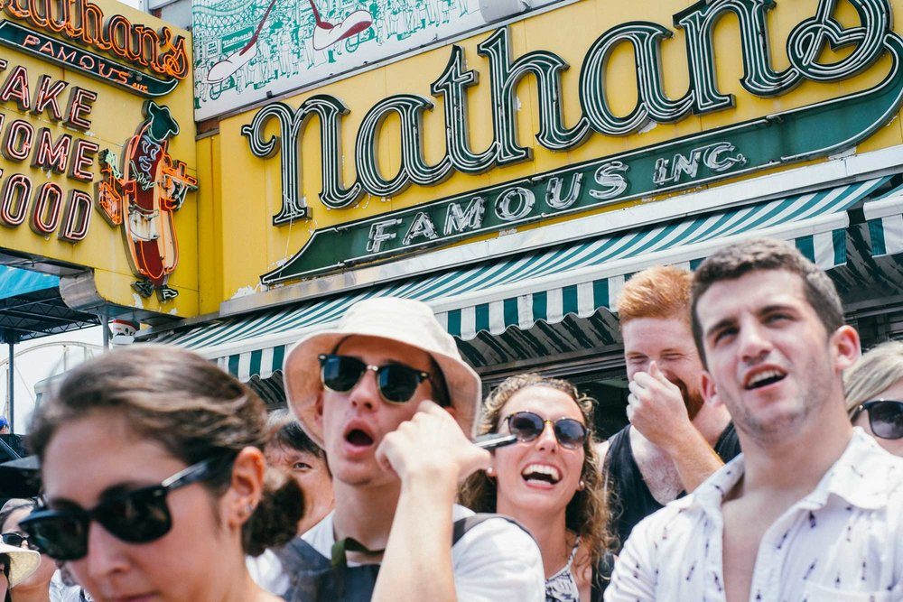 Coney-Island-Nathans-Famous-13.jpg