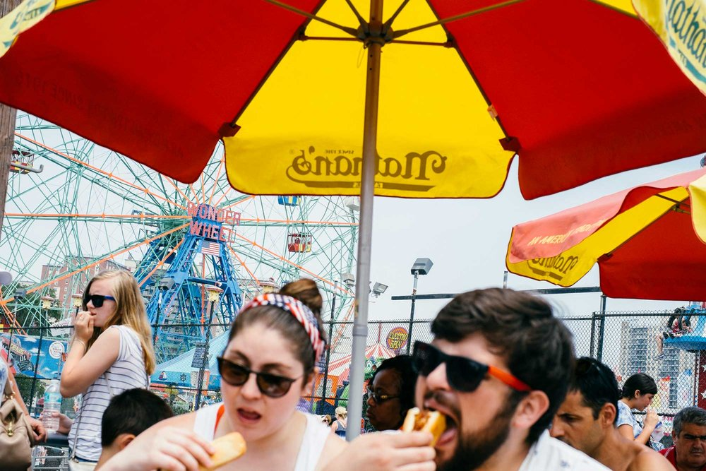 Coney-Island-Nathans-Famous-21.jpg