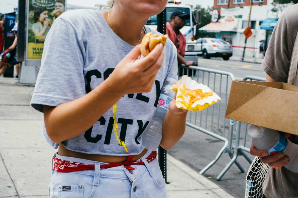 Coney-Island-Nathans-Famous-26.jpg
