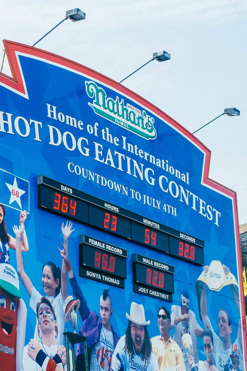 Coney-Island-Nathans-Famous-29.jpg