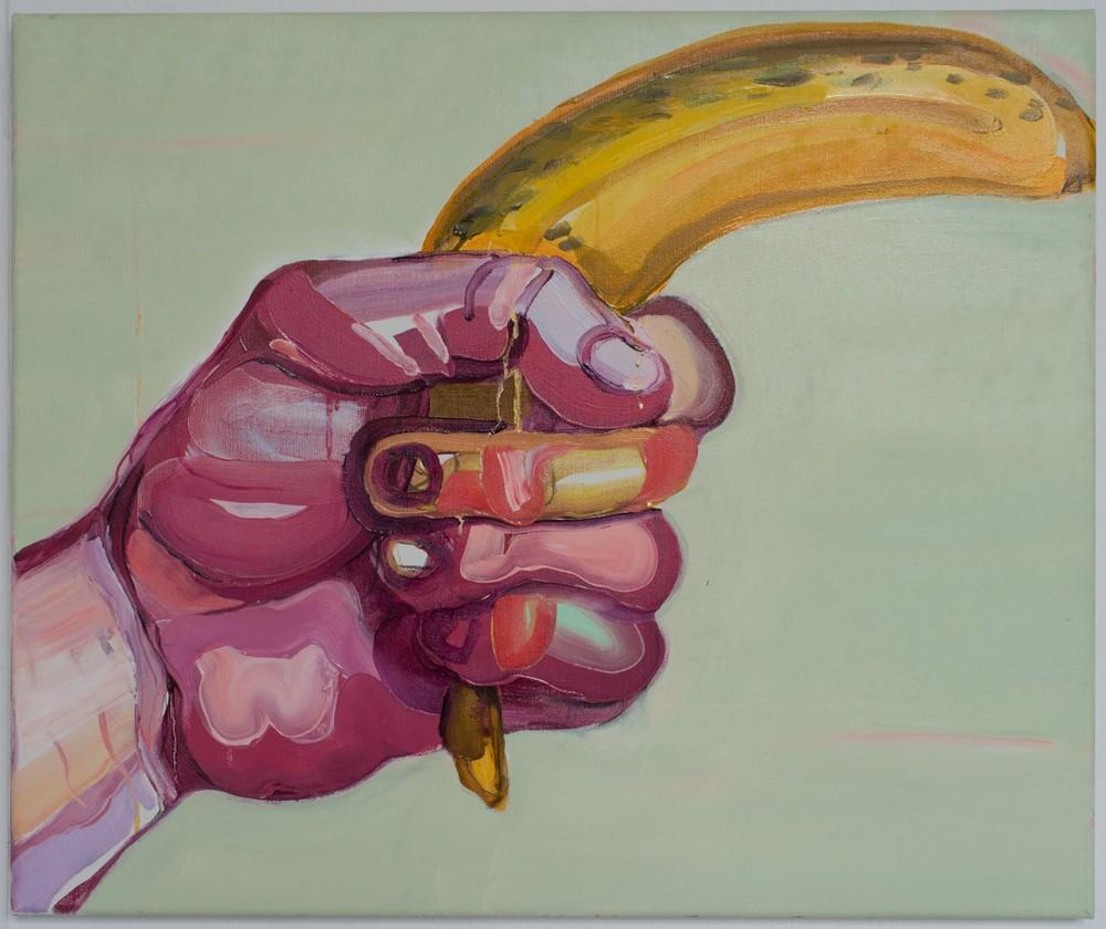3_banana gun 2.jpg