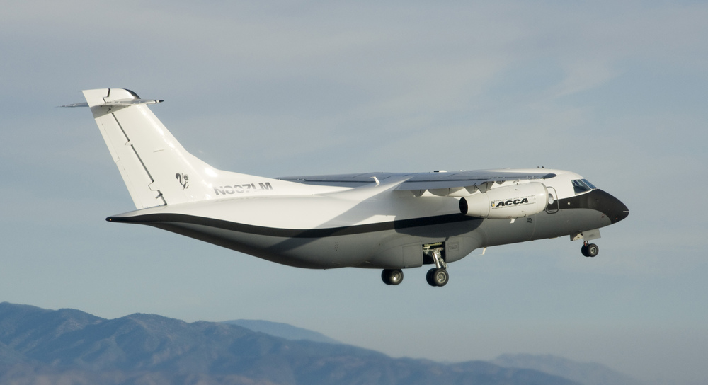 Lockheed_Martin_X-55_ACCA_001-1.jpg