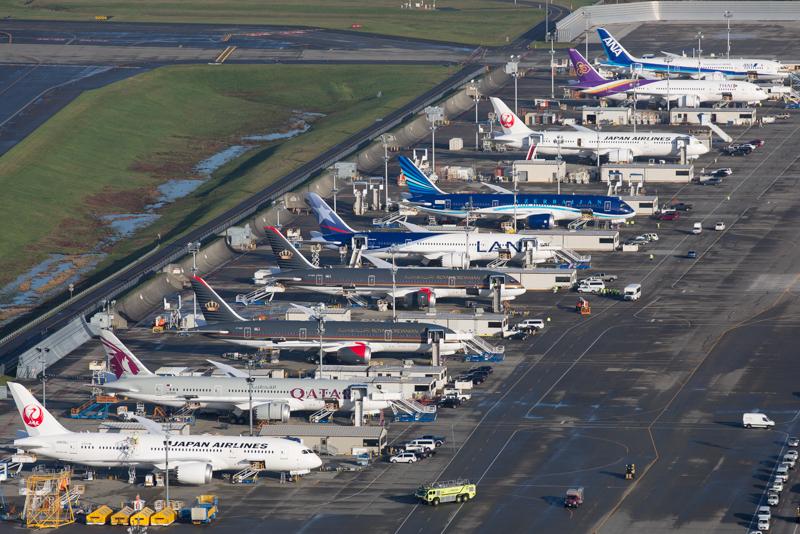 paine-field-aerials-800-jdl-2_36512.jpg