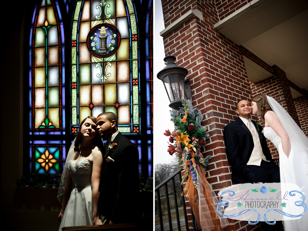Maryville TN Wedding Capitol Theatre-22.jpg