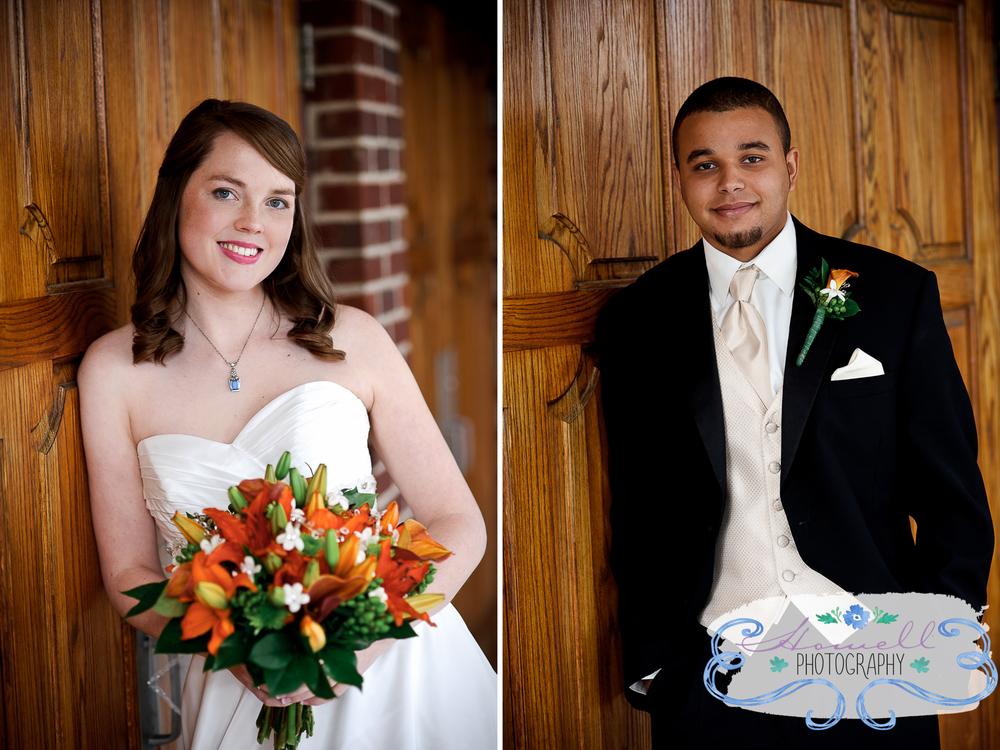 Maryville TN Wedding Capitol Theatre-21.jpg