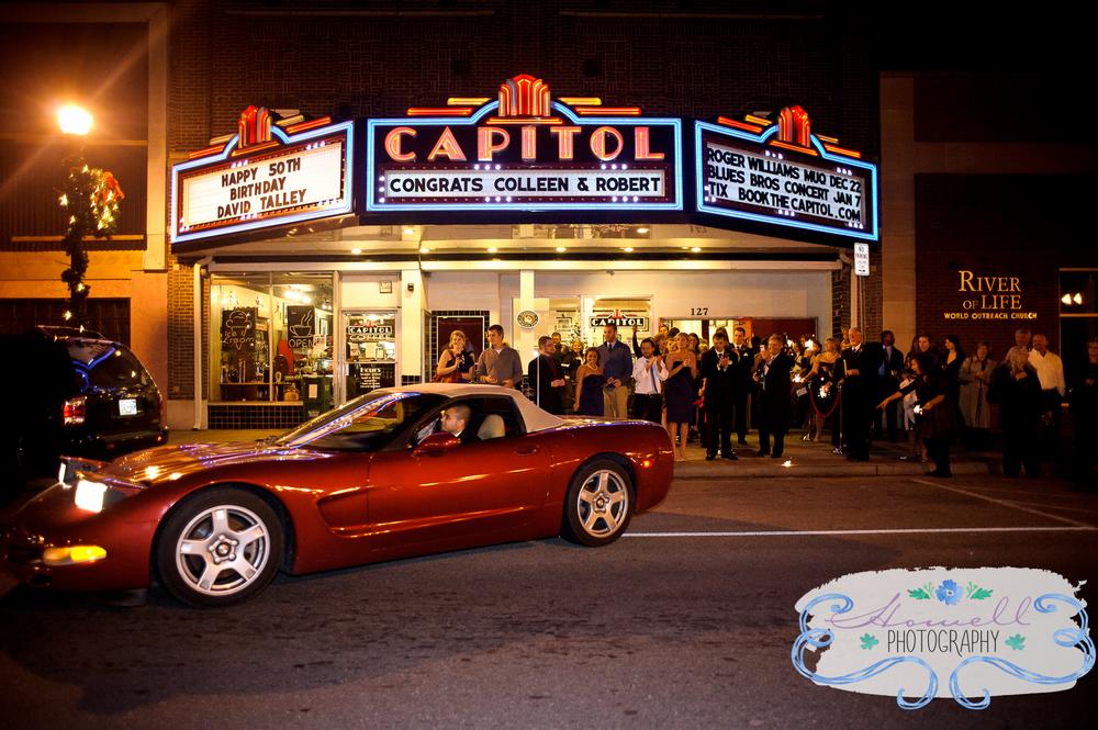 Maryville TN Wedding Capitol Theatre-20.jpg