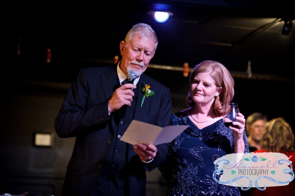 Maryville TN Wedding Capitol Theatre-18.jpg