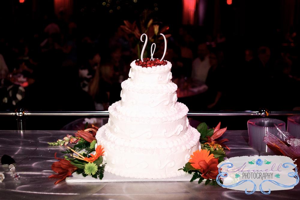 Maryville TN Wedding Capitol Theatre-16.jpg