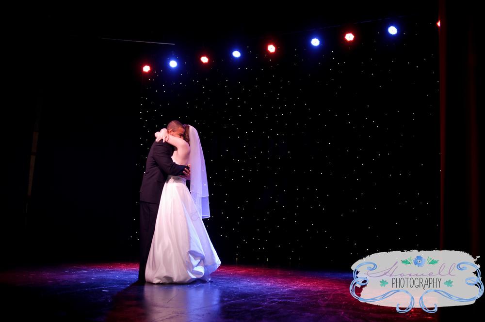 Maryville TN Wedding Capitol Theatre-14.jpg