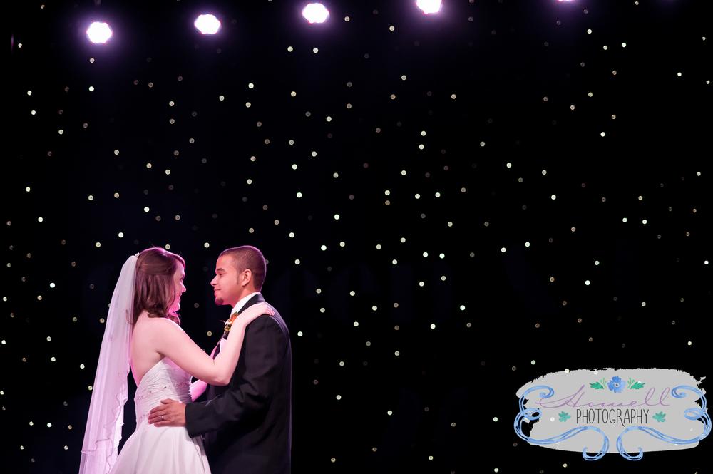 Maryville TN Wedding Capitol Theatre-13.jpg