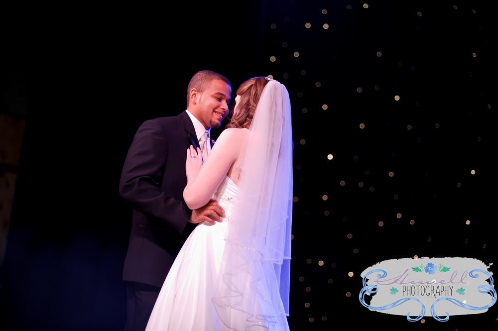 Maryville TN Wedding Capitol Theatre-12.jpg