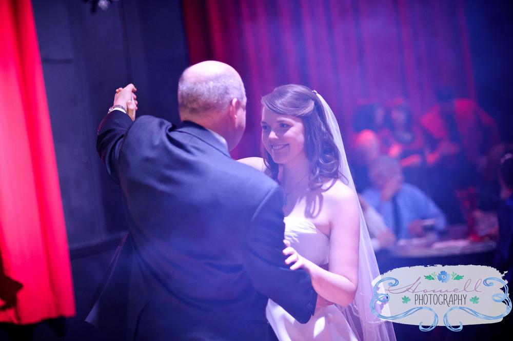 Maryville TN Wedding Capitol Theatre-15.jpg