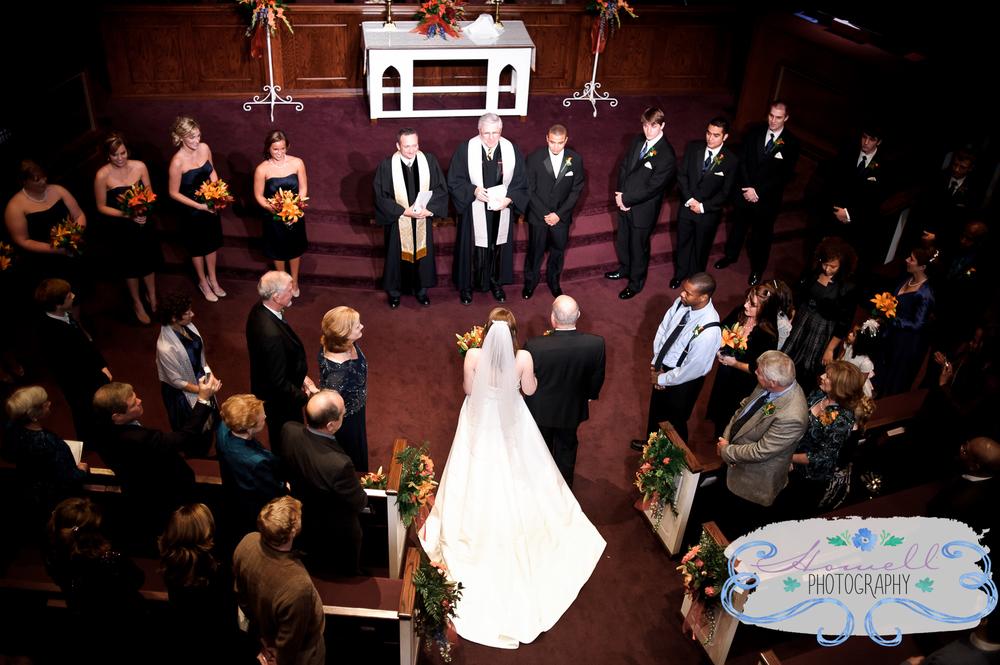 Maryville TN Wedding Capitol Theatre-8.jpg