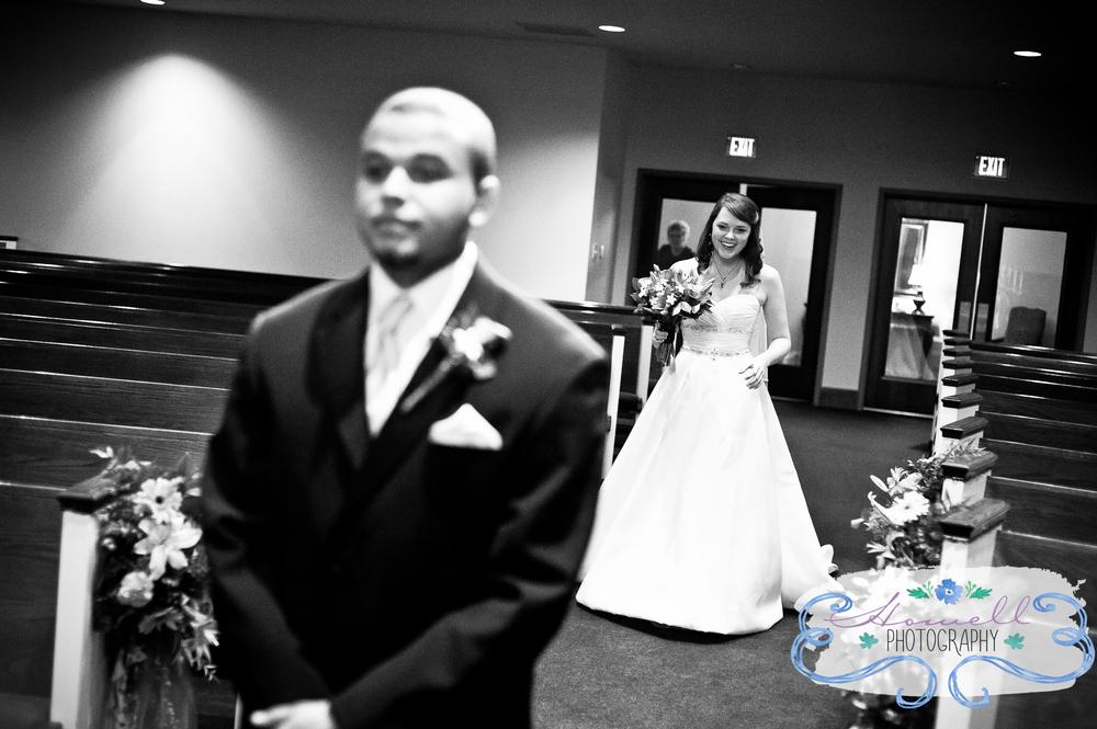 Maryville TN Wedding Capitol Theatre-6.jpg