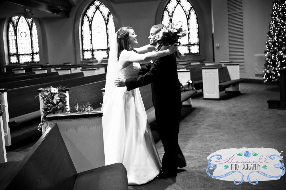 Maryville TN Wedding Capitol Theatre-5.jpg