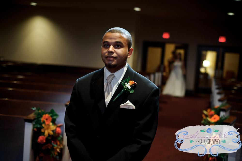 Maryville TN Wedding Capitol Theatre-3.jpg