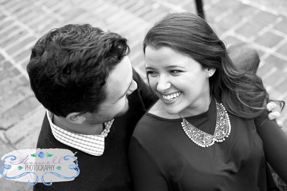 Chattanooga Engagement Kara Blog-4.jpg