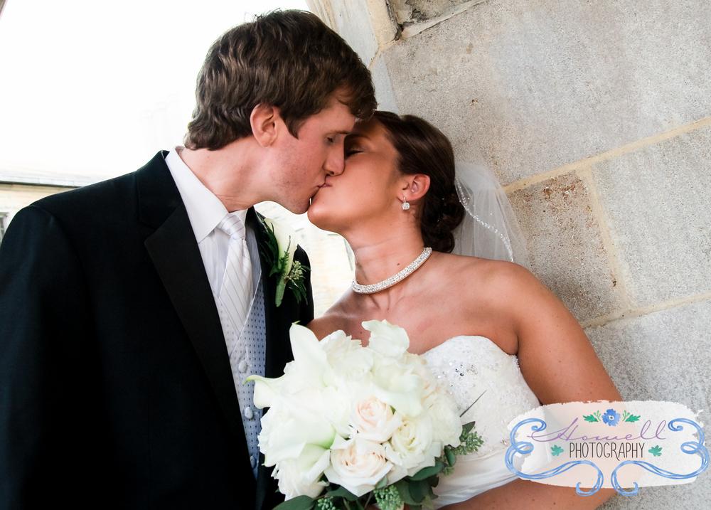 Mullens Wedding-336.jpg