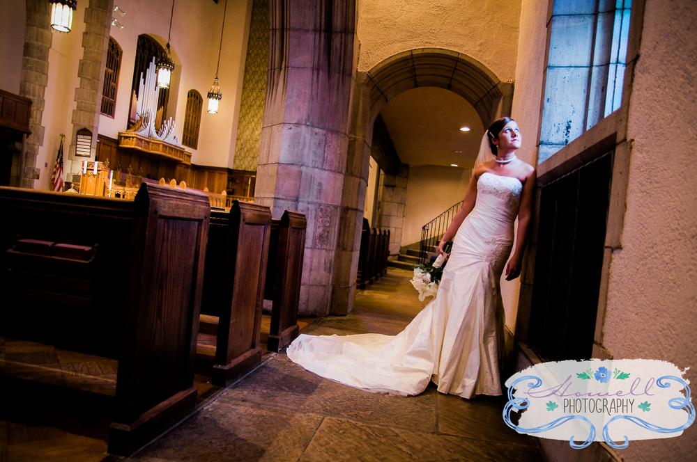 Mullens Wedding-173.jpg