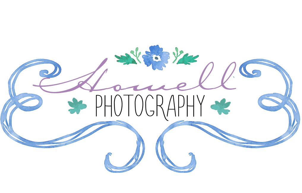 Knoxville & Chattanooga Wedding Photographers