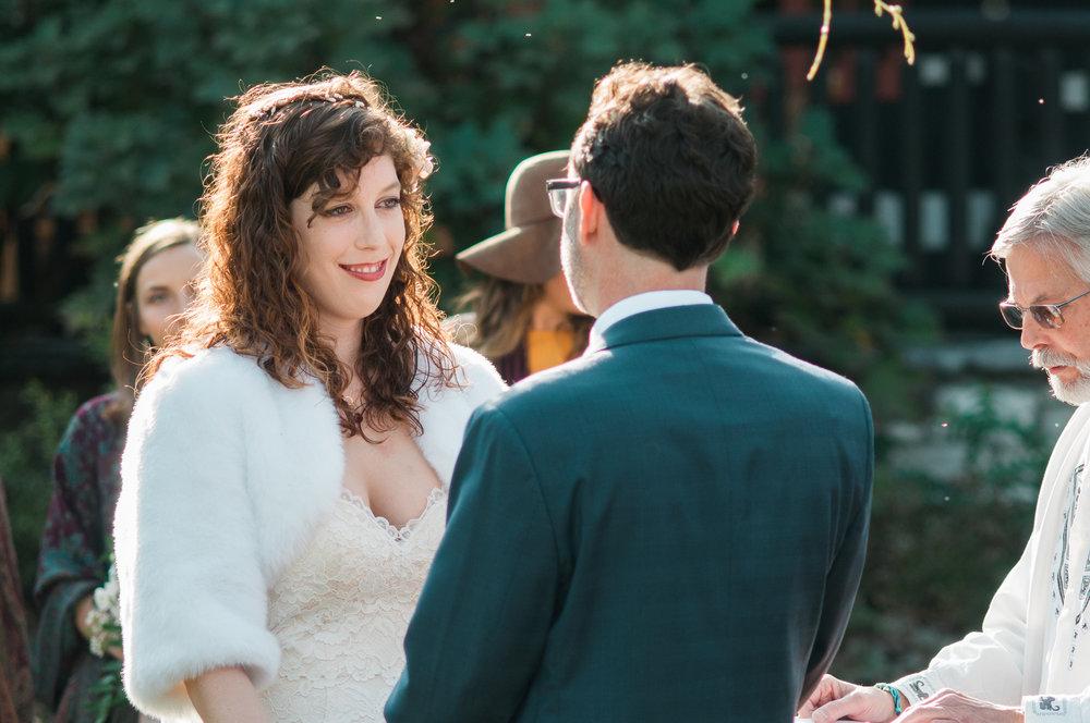 D300-11-06-Wedding-Cara-Thomas_9994.jpg