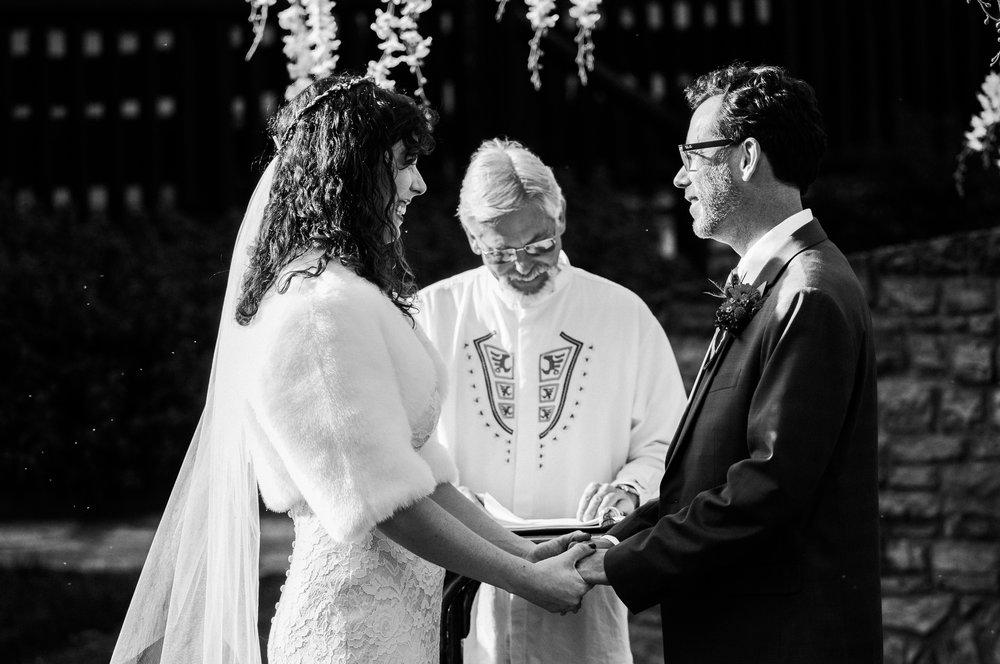 D300-11-06-Wedding-Cara-Thomas_9985.jpg