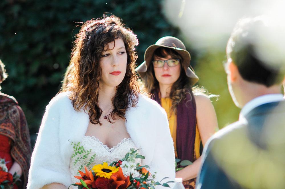D300-11-06-Wedding-Cara-Thomas_9964.jpg