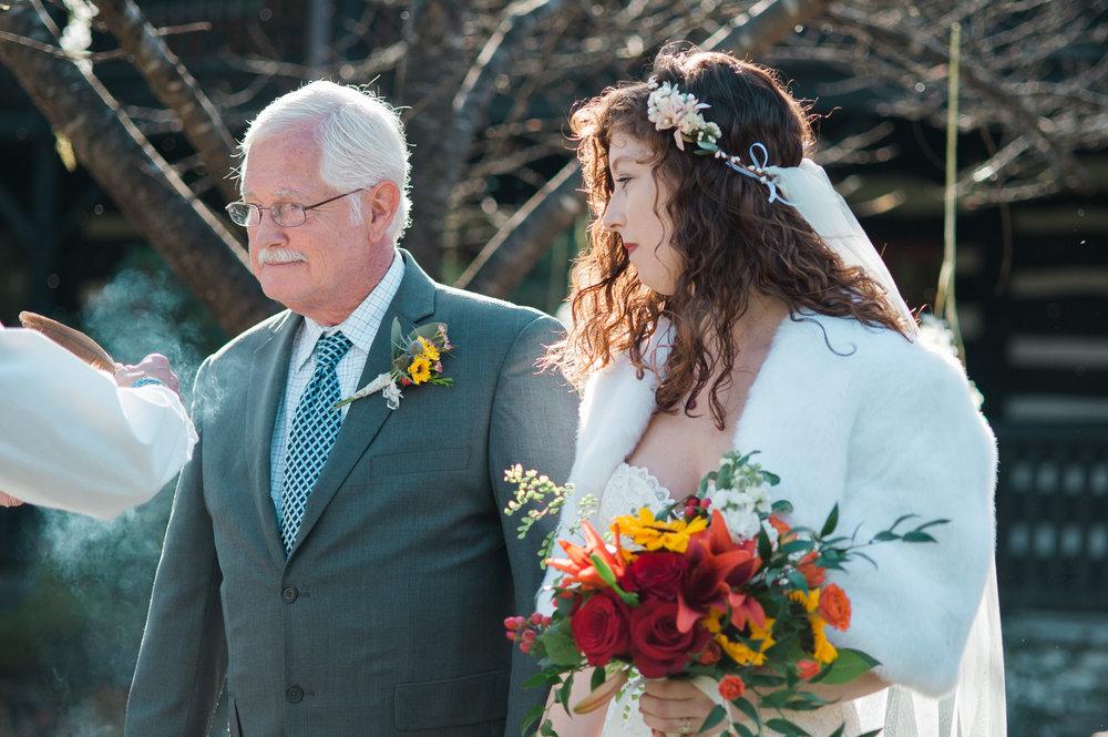 D700-11-06-Wedding-Cara-Thomas_3683.jpg